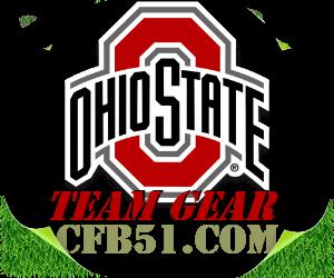 Ohio State Team Store!!!