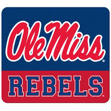 Then A Funny Thing Happened. They Started Playing Well. The Rebels Won  Three Of Their Final Five, Including Wins Over Bowl Bounds Teams ...