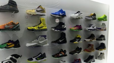 7a64a8c379e148 Which player had the best kicks in Week 4 in the NBA  – CFB51 ...