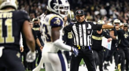 e520393ab Why in the world would anyone want to be a referee  – CFB51 ...